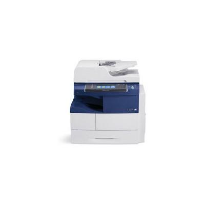 Xerox Workcentre 4265v_s (fotokopi-dubleks Ağ Yazıcı-r.tarayıcı-faks) A4 Lazer Yazıcı