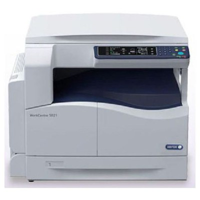 Xerox Workcentre 5021v_b Iot A3/a4 Mfp