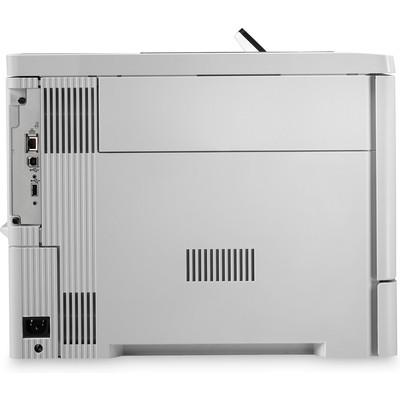 HP LaserJet Enterprise M553n Renkli Lazer Yazıcı (B5L24A)