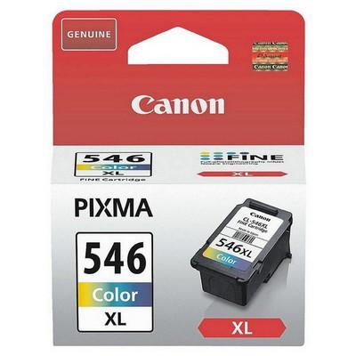 Canon CL-546XL Kartuş