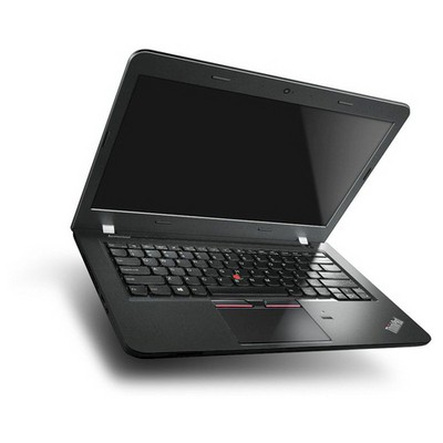 Lenovo ThinkPad E450 Laptop - 20DC0077TX