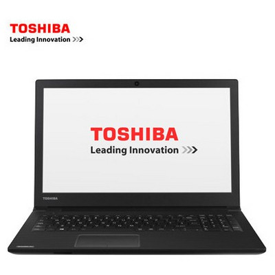 Toshiba Satellite Pro R50-B-16M Laptop