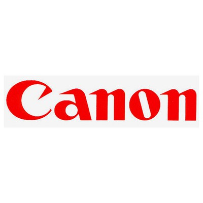 Canon 1255b023 St-27 Prınter Standı -ıpf 670-ıpf 680-ıpf 685