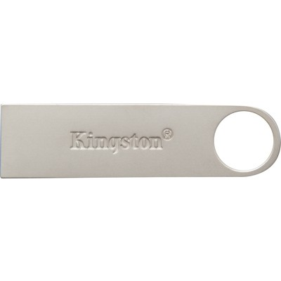 Kingston 8GB DataTraveler SE9 G2 Flash Bellek (DTSE9G2-8GB)