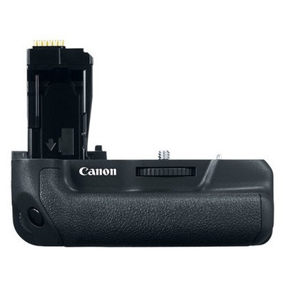 canon-battery-grip