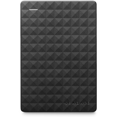Seagate 1TB Expansion Harici Disk (STEA1000400)
