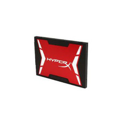 Kingston 120gb HyperX Savage SHSS37A/120G SSD