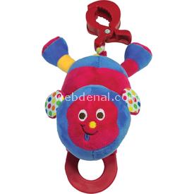 prego-sc004-muzikli-tiresimli-hayvan-dostlarim-maymun