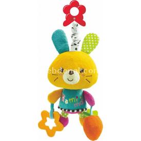 prego-cd-st2007-minik-kulak-oyuncak