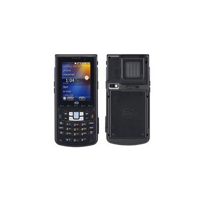 M3 Mobile Smart Mc 7000s Wifi  Wm 6.5 El Terminali