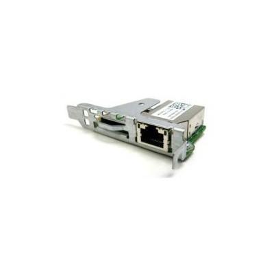 Dell Idrac-r220 Kit - Idrac7 Enterprise Sunucu Aksesuarları