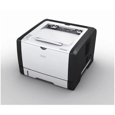 Ricoh SP-311DN Mono Lazer Yazıcı