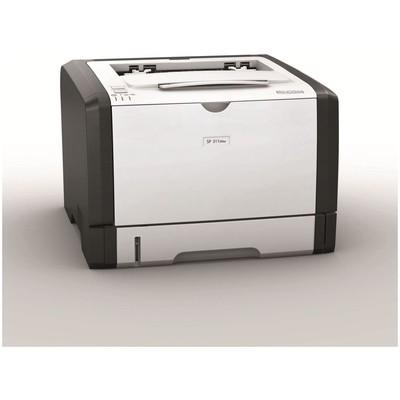 Ricoh SP311DN Mono Lazer Yazıcı