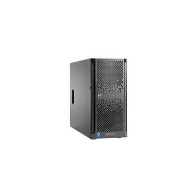 HP 780852-425 Ml150 Gen9 E5-2620v3-16gb-1tb-5u