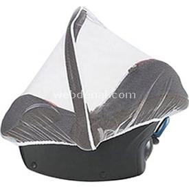 Ships Baby Anakucağı Sinekliği Oto Koltuğu Aksesuarı