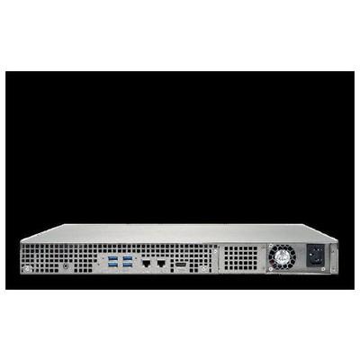 Qnap TS-451U-1GB NAS Depolama Ünitesi