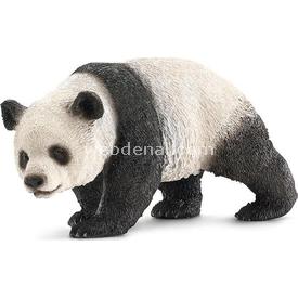 Schleich Dev Panda Dişi Figür Oyuncaklar