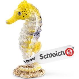 Schleich Denizatı Figür 6 Cm Figür Oyuncaklar