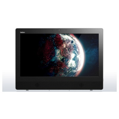 Lenovo ThinkCentre E63z All in One PC - 10E00025TX