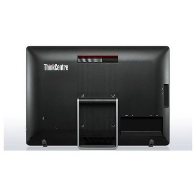 Lenovo ThinkCentre E63z All-in-One PC (10E2001NTX)