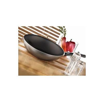 cem-cppw28-inox-premium-wok-tava-28cm