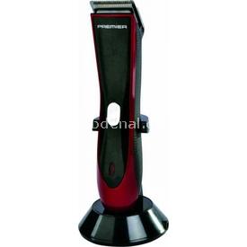 Premier PHC-6183 Şarjlı Saç Sakal Kesme Makinesi Saç Kesme Makinesi