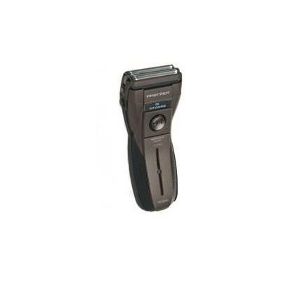 Premier PS-8049 Şarjlı Tıraş Makinesi