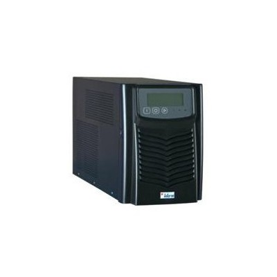 Inform 2kVa Informer Compact Kesintisiz Güç Kaynağı