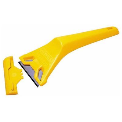 Stanley St028590 Kazıma Bıçağı 170x60mm Maket Bıçağı