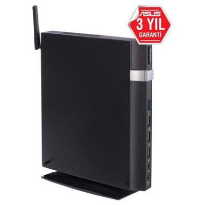 Asus E210-B0180 N2807 2 GB 64 GB Freedos Mini PC