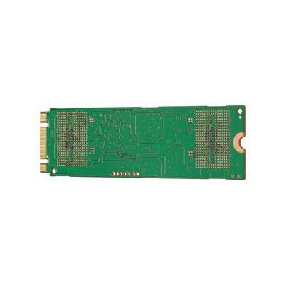 Samsung 500GB 850 Evo M.2 SSD (MZ-N5E500BW)