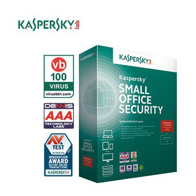 kaspersky-5060037892042-sof-small-off3-1s10k-10md-1y