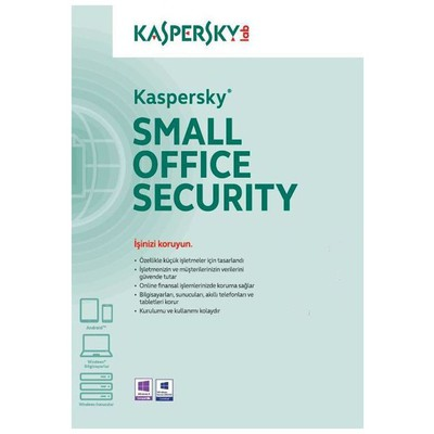kaspersky-small-off-security-215-kull-1-yil-kutu