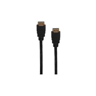 Classone Chdmı-25mt Classone Hdmı Kablo Version 1.4 / Yüksek Hız + Ethernet, 3d, 25 Metre HDMI Kablolar