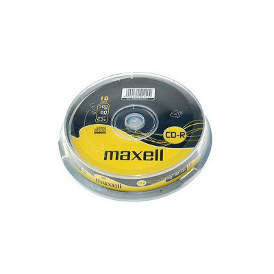 maxell-cd-r-52x-10-lu-cakebox-624027-40-in