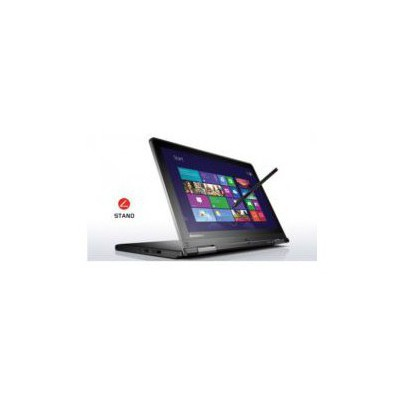 Lenovo ThinkPad Yoga 12 2in1 Laptop (20DL002CTX)