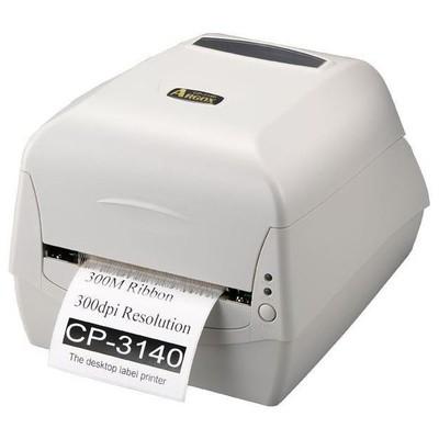 Argox CP-3140L CP Serisi Masaüstü Barkod Yazıcı