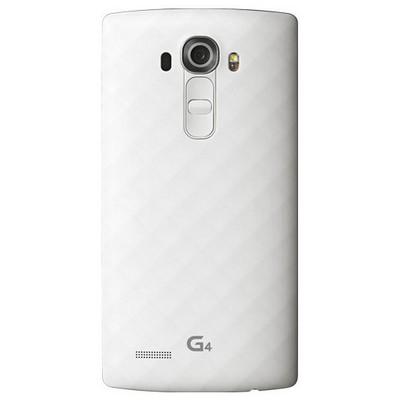 LG G4 H815 32GB - Beyaz (LG Türkiye Garantili)
