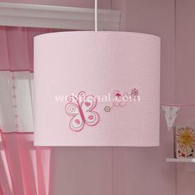 Funna Baby Tavan Lambası Daisy Masa Lambası