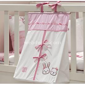 funna-baby-lily-ve-milly-4022-kirli-torbasi