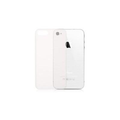 dark-dk-ac-cpi4kl1-iphone-4-4s-0-3mm-ultra-ince-mat-kilif