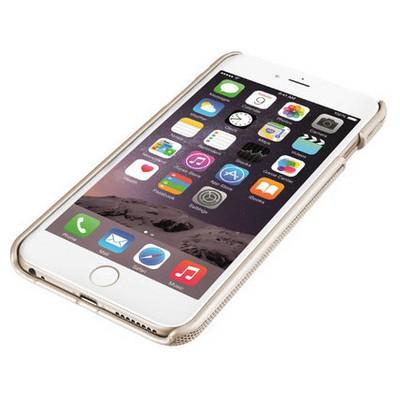 Trust Urban 20344 Iphone 6 Plus  -Altın Cep Telefonu Kılıfı