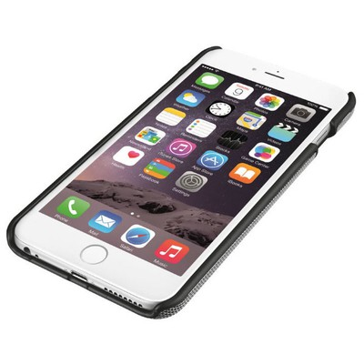 Trust Urban Iphone 6 Plus Koruma Kılıfı-gümüş Cep Telefonu Kılıfı