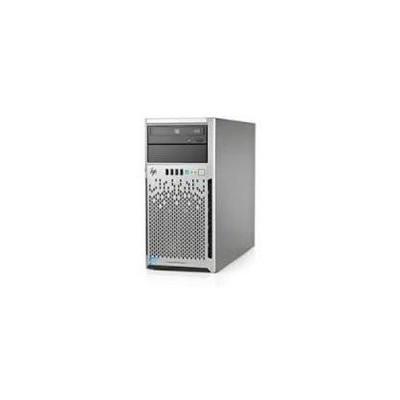 HP 470065-864 Ml310e Gen8 E3-1271v3-4gb-1tb-4u