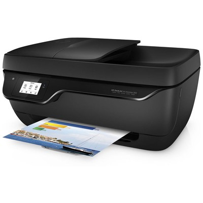 HP DeskJet Ink Advantage 3835 All in One Yazıcı (F5R96C)