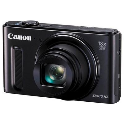 canon-sx610-siyah