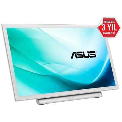 "Asus PT201Q 19.5"" 5ms LED Monitör"