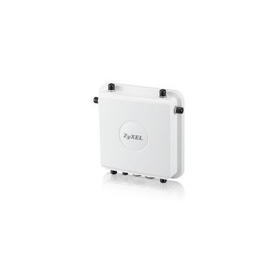 Zyxel WAC6553D-E Dual Radio Outdoor Access Point