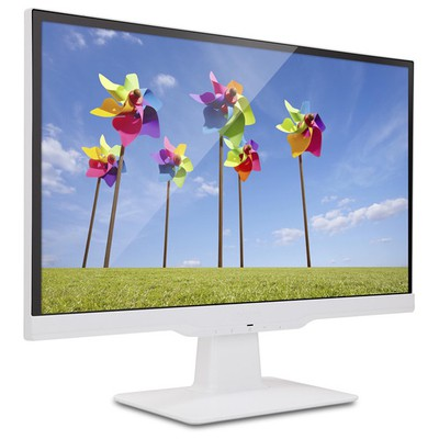 "Viewsonic VX2263SMHL-W 22"" 2ms Full HD Monitör"