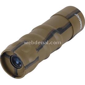 Tasco Essentials 10x25 Kamuflajlı Monoküler Dürbün 568bcrd 296071020 Dürbün & Teleskop